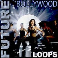 Future Bollywood Loops Vol. 1