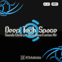Deep Tech Space