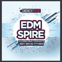 EDM Spire