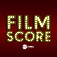 Film Score