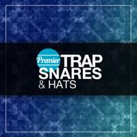 Premier Trap Snares & Hats