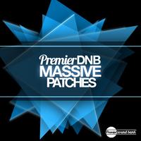 Premier DnB Massive Patches