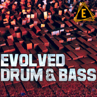 Evolved Drum & Bass