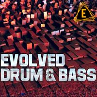 Evolved Drum & Bass