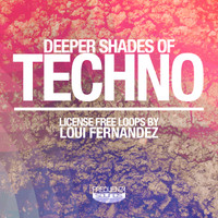 Deeper Shades of Techno