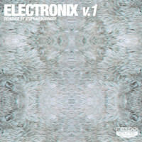 Electronix V1