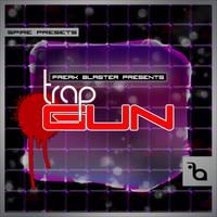 Trap Gun