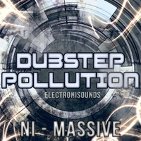 Dubstep Pollution