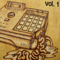 Boom Bap Kits Vol. 1