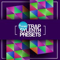 Premier Trap Sylenth Presets