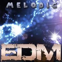 Melodic EDM Vol. 1