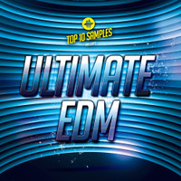 Ultimate EDM Songstarters