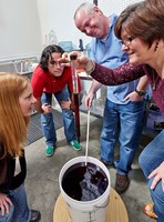 group-making-wine-small.jpg