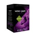 Winexpert Classic Sangiovese (Chianti style)