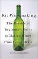Kit Winemaking (Pambianchi)