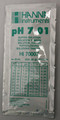 pH meter solution pH 7 (20 mL)
