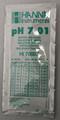 pH meter soln 7 (20 mL)
