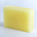 1# Clear Cheese Wax