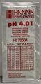 pH meter soln 4 (20 mL)