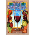 Joy of Home Winemaking/Garey