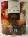 Vintner's Harvest Apple Concentrate 96 OZ