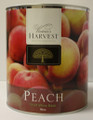 Vintners Harvest Peach Wine Base 96 oz
