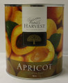Vintners Harvest Apricot Wine Base 96 oz