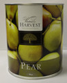 Vintners Harvest Pear Conc 96 oz