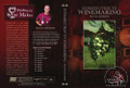 Intro to Winemaking DVD