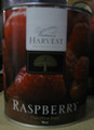 Vintners Harvest Raspberry Wine Base 96 oz