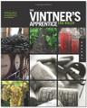 Vintner's Apprentice