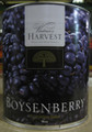 Vintners Harvest Boysenberry Wine Base 96 oz