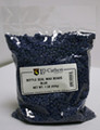 Blue Bottle Seal Wax Beads 1 lb