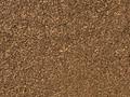 Avantage Granular Fr oak/6 oz