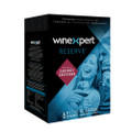 Winexpert Reserve Australian Chardonnay