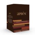 Winexpert Apres Port/Dessert Wine