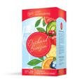 RJ Spagnols Orchard Breezin' Pomegranate Wildberry Wave