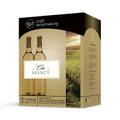 RJ Spagnols Cru Select Cabernet Sauvignon/Syrah/Zinfandel