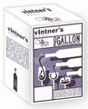 Vintner's Best® 1 Gallon Equipment Kit