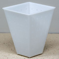 Tall Pyramid Cheese Mold 5 1/8""