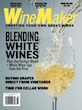 Winemaker Magazine Subscription