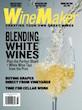 Winemaker Magazine Subscription