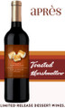 Winexpert Apres Limited Edition Toasted Marshmallow Port