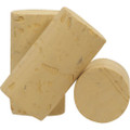 "Acquamark Corks 1.75"" pack/100 - Colmated Corks"