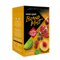 Winexpert Island Mist Strawberry Watermelon