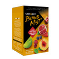 Winexpert Island Mist Blood Orange Sangria