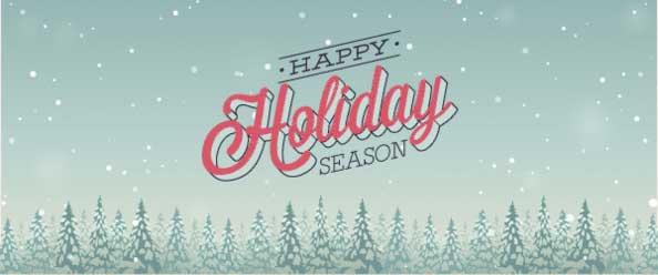 banner_winter-happy