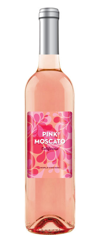 Pink_Moscato