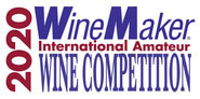 2020-WM-Competition-logo_Rev