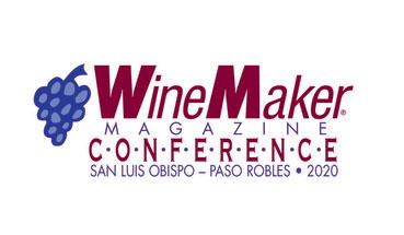 2020-WM-Conf-logo-2
